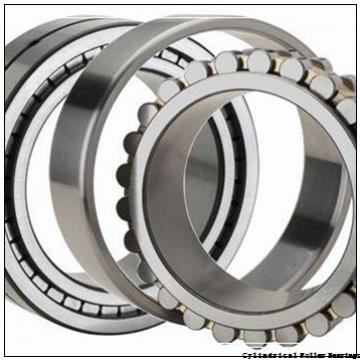6.299 Inch | 160 Millimeter x 11.417 Inch | 290 Millimeter x 3.875 Inch | 98.425 Millimeter  TIMKEN A-5232-WM R6  Cylindrical Roller Bearings