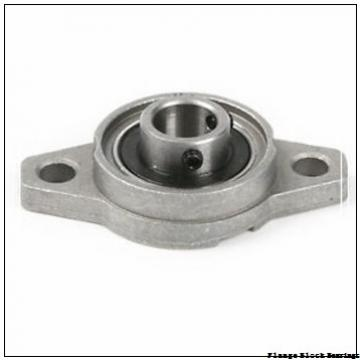 REXNORD MF9407S  Flange Block Bearings