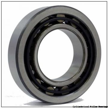 6.299 Inch | 160 Millimeter x 13.386 Inch | 340 Millimeter x 2.677 Inch | 68 Millimeter  TIMKEN NJ332EMAC3  Cylindrical Roller Bearings