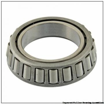 TIMKEN HM266449-90162  Tapered Roller Bearing Assemblies