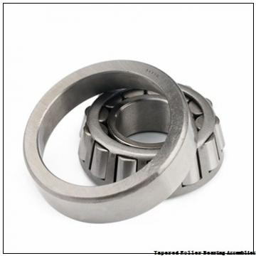 TIMKEN 749A-90030  Tapered Roller Bearing Assemblies