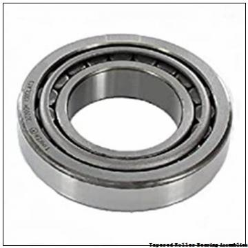 TIMKEN 8578-90191  Tapered Roller Bearing Assemblies