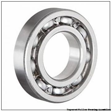 TIMKEN NA15117SW-90147  Tapered Roller Bearing Assemblies
